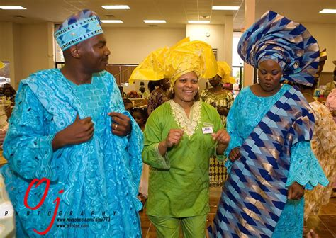 Pin By Ny Wedding And Events On African Wedding Traditions
