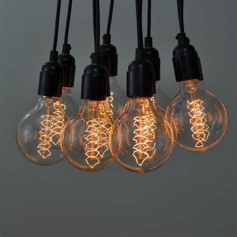 old fashioned light bulbs old fashioned light bulb for classy industrial interior