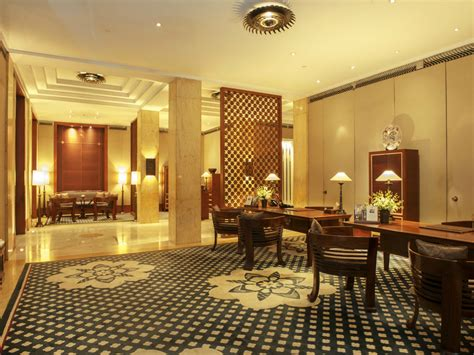 The Dharmawangsa Jakarta Room Prices Deals