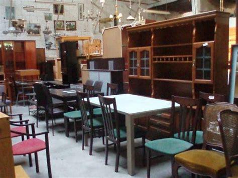 comprar muebles de segunda mano comprar muebles de segunda mano