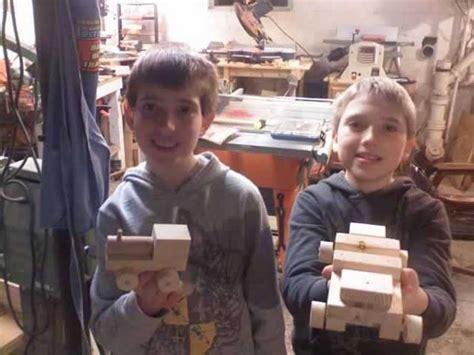 woodworking  kids teaching   workshop