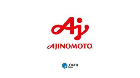 Obs group indonesia on facebook. Lowongan Kerja - PT Ajinomoto Indonesia - Loker Terkini