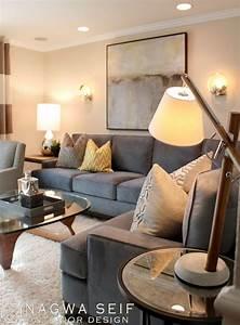 Nagwa, Seif, Interior, Design