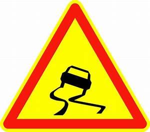 Panneau De Signalisation Personnalisé : panneau de signalisation routi re ak4 ~ Dailycaller-alerts.com Idées de Décoration
