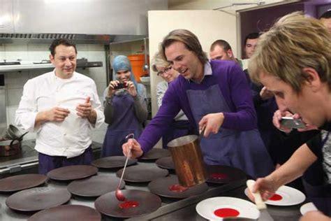 cours cuisine germain en laye cours de cuisine germain en laye free cours de