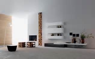 wohnwand designer designer wohnwände kaufen wohnstation