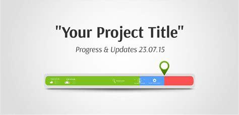 progress bar  template sharetemplates