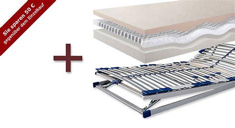die besten matratzen für seitenschläfer lattenrost einstellung f 252 r seitenschl 228 fer welcher