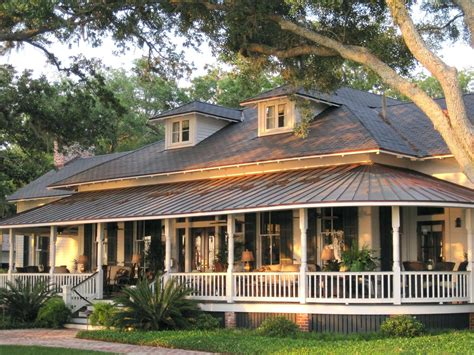porch house plans ranch house plans with wrap around porch ideas one
