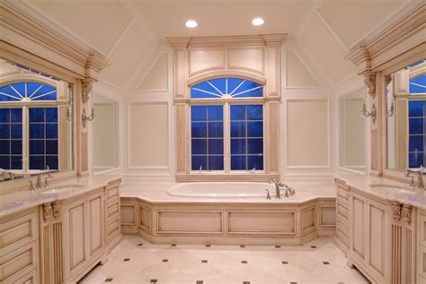 custom bathroom design luxury home bathrooms on luxury bathrooms luxury master bathrooms and