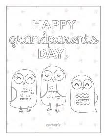 free printable grandparents day coloring pages from 39 s raining coupons