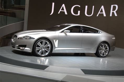 Jaguar Car : Jaguar Car |its My Car Club