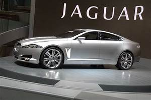 Jaguar Nice : nice jaguar car hd wallpapers by collection k2p and jaguar car hd collect at gall latest auto car ~ Gottalentnigeria.com Avis de Voitures