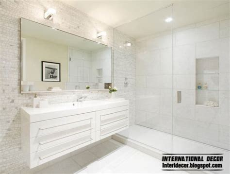 Large Bathroom Mirrors bathroom mirrors useful tips for choosing