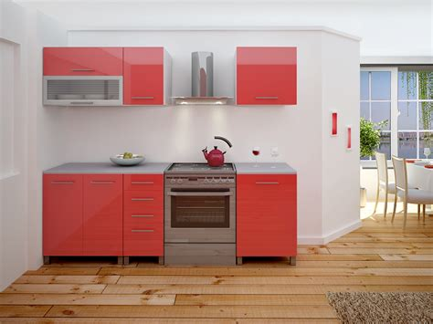 cuisine en kit ikea cuisine en kit tunisie
