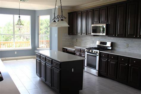 country kitchen blue hill blue label granite countertops 5995