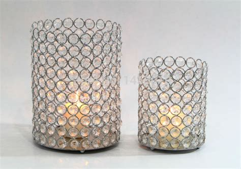 glass candle holders bulk buy buy wholesale hurricane candle holders from china