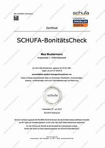 Schufa Sofort Online : schufa auskunft was wird gespeichert kredite ohne schufa ~ Yasmunasinghe.com Haus und Dekorationen
