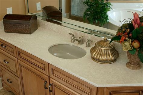 Corian Kitchen Countertops 2017 Corian Countertops Cost Corian Price Per Square Foot