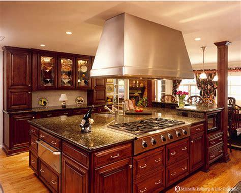 kitchen design ideas kitchen decor ideas momtrendsmomtrends