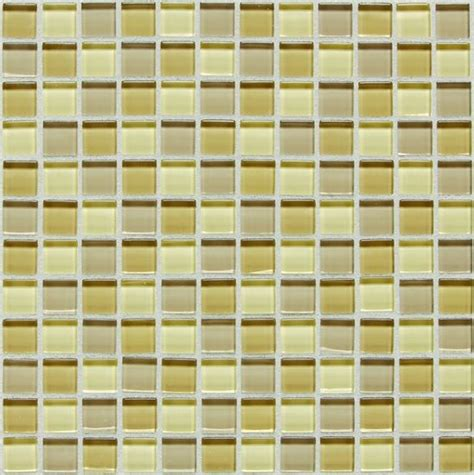 17 best images about american olean glass tile on