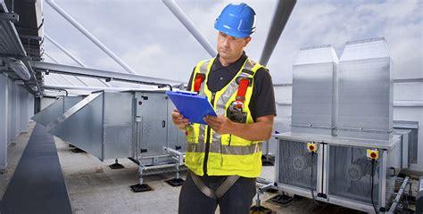 Hvac Preventative Maintenance Plans  Sander Mechanical