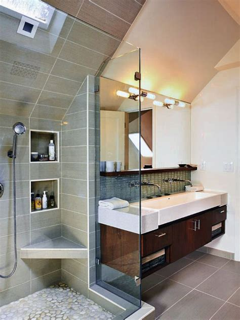 Modern Family Bathroom Ideas by Pin By Sugi Arul On Bathroom Bathroom Floating Bathroom