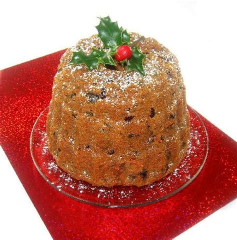 figgy pudding figgy pudding christmas ideas recipes crafts pinterest