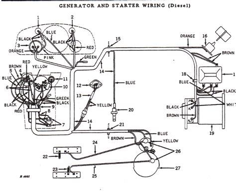 Phase Transformer Diagram Electronic Circuit