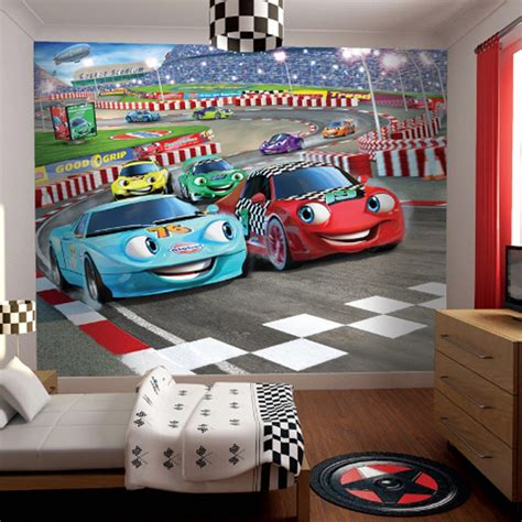 disney cars wallpaper   impremedianet