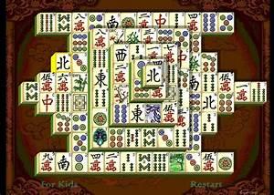 mahjong erinnerung kostenlos spielen