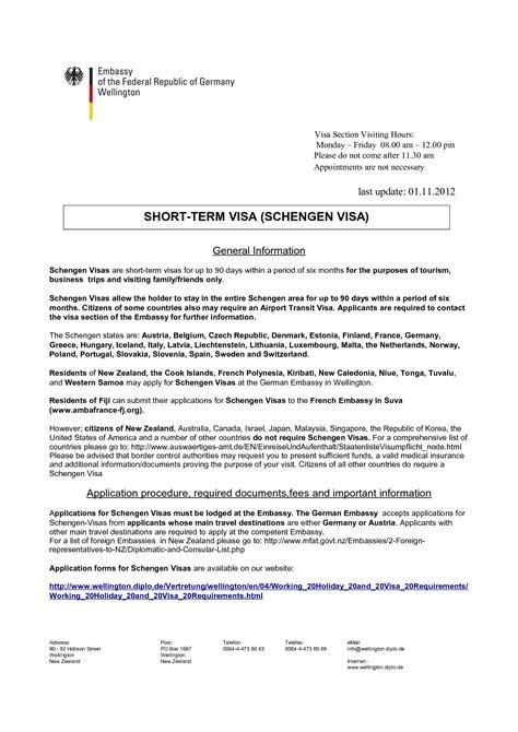 20 sle resume australian format cv isabelle