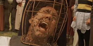 'The Wicker Man' remake is just as ridiculous even 10