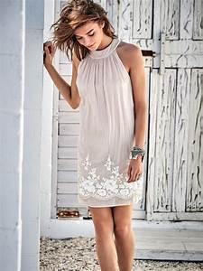 Boho Kleid Hochzeitsgast : wir lieben ros vor allem als hochzeitsgast mit diesem kleid strahlst du auf jeder hochzeit ~ Yasmunasinghe.com Haus und Dekorationen