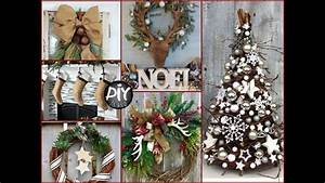 top 15 rustic christmas tree creative ideas 2017 home With christmas house decoration ideas 2017