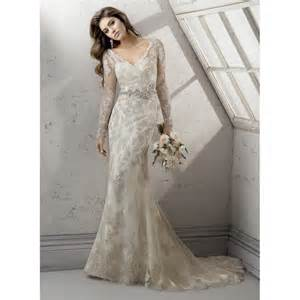 ivory wedding gowns sottero and midgley 2015 collection wedding dress ivory pewter sottero and midgley