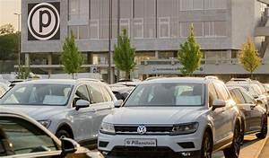 Vw Gebrauchtwagen Finanzierung : unsere pkw gebrauchtwagen autohaus pillenstein ~ Jslefanu.com Haus und Dekorationen
