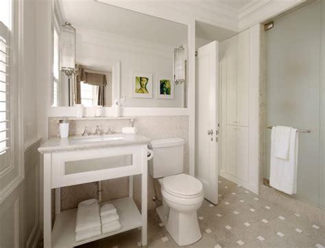 simple bathroom tile designs 20 bathroom tile floor designs plans flooring ideas design trends premium psd vector