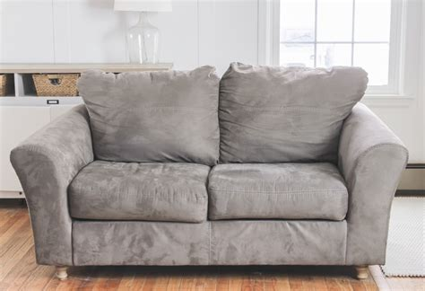 slipcovers for sofas with loose cushions slipcovers for pillow back sofas cozy cottage slipcovers