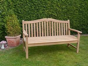 Gartenbank Teakholz 3 Sitzer : gartenbank sitzbank gartenm bel 3 sitzer aus massivem teak holz 3656 sitzm bel b nke ~ Bigdaddyawards.com Haus und Dekorationen