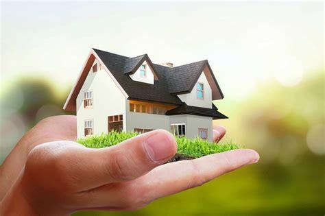 choosing   homeowners insurance financedoneright