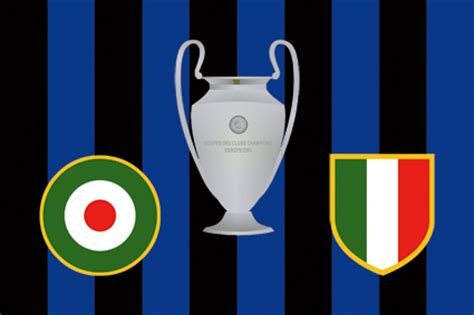 Bandiera Inter Trofei in vendita|Novali vendita bandiere
