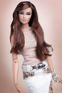 2255 Best Beautiful Fashion Doll Images On Pinterest