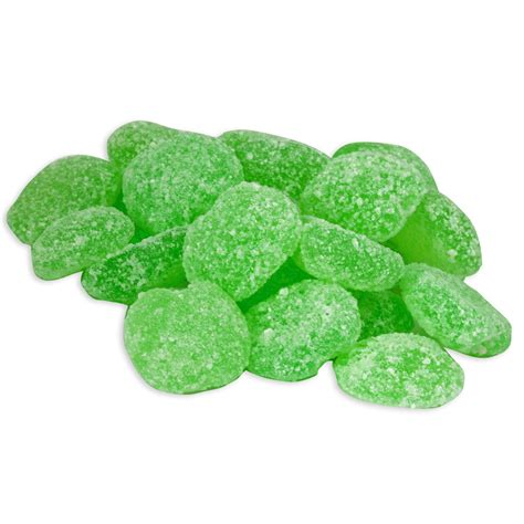 Sour Patch Apples | All Distributed Items | Distributed ...