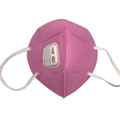 Wholesale 2pcs Disposable High-grade Protective Mask Face