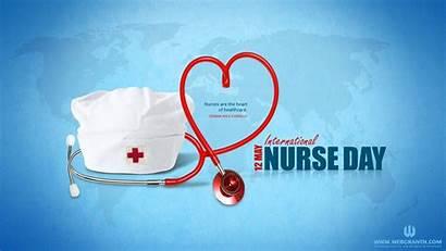 Nurse Wallpapers Wallpapers9