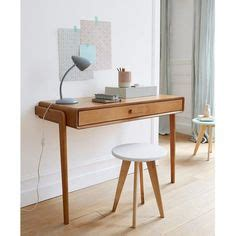 bureau ikea mikael ikea ivar standing desk hack computer on keyboard