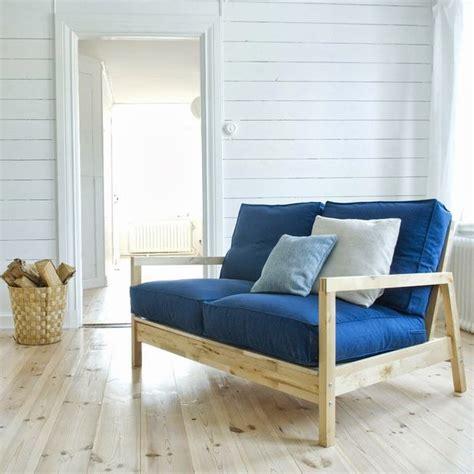changez de housse de canapé ikea en un clic galerie