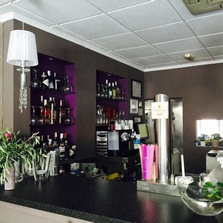 sylvias country kitchen attila s kitchen sylvia s lounge torrevieja 2645