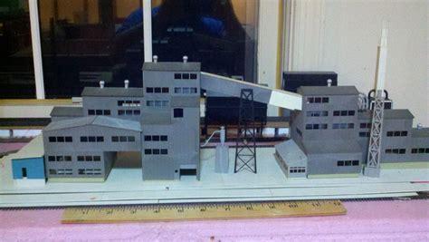 version   classic kitbash model railroad hobbyist